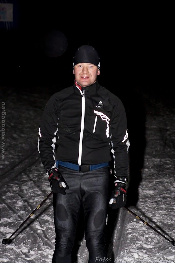 21.01.12 Otepää MK ajal Tartu Maratoni sport - AS21JAN12OTEPAAMK-TM037S.jpg