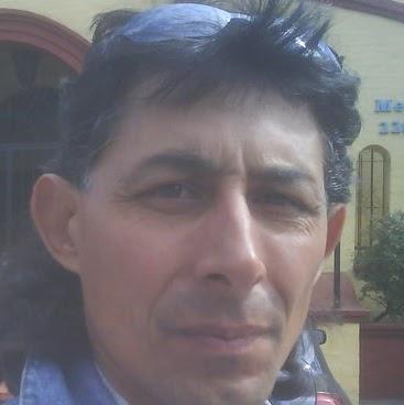 Julio Mariani Photo 7