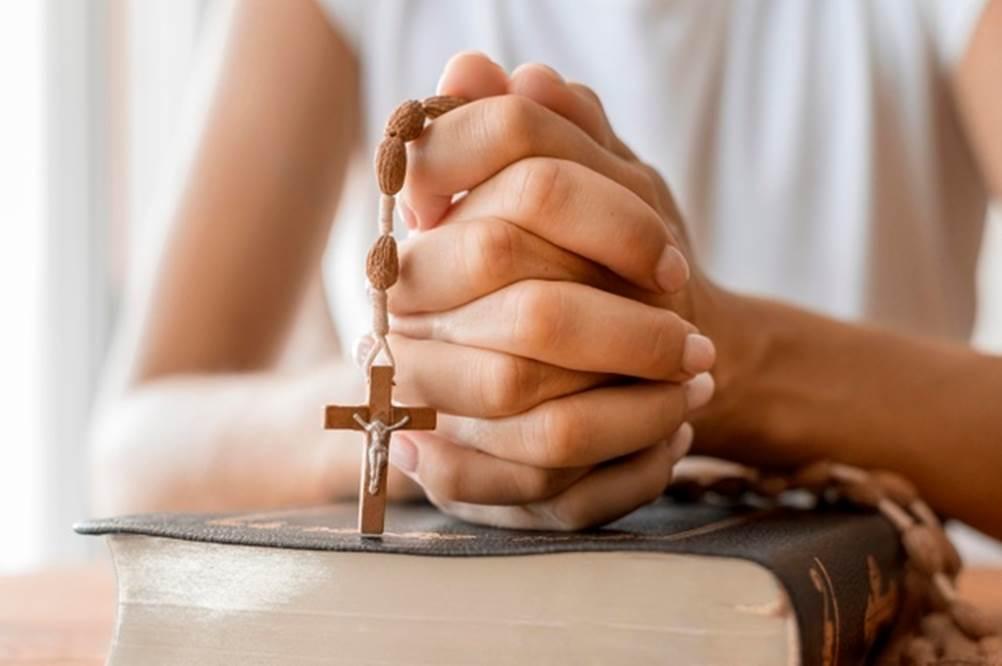 Sống đạo trong thử thách