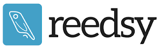 reedsy book editing services, reedsy services