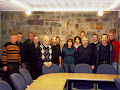 Blog-KSF-2013 / AG Veranstaltungen