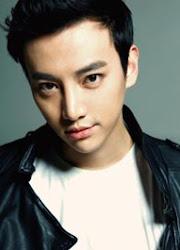 Xu Ke China Actor