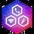 Honeycomb Launcher icon