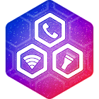 Honeycomb Launcher icon