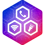Honeycomb Launcher v1.0.9