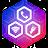 Honeycomb Launcher 1.0.9 Apk