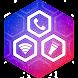 Honeycomb Launcher image