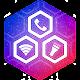 Honeycomb Launcher v1.0.9