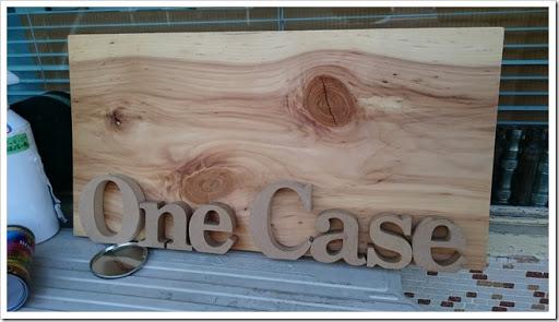 DSC 1572 thumb%25255B3%25255D - 【ショップ】カブが渋い。名古屋のVape&雑貨ショップ「One Case」さんにおじゃましてきました