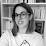 Alexandra Pruneau Colpron's profile photo