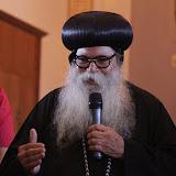 Consecration of Fr. Isaac & Fr. John Paul (monks) @ St Anthony Monastery - _MG_0561.JPG