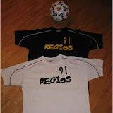 Regio Kollektion 2008