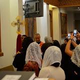 Ordination of Deacon Cyril Gorgy - _DSC0690.JPG