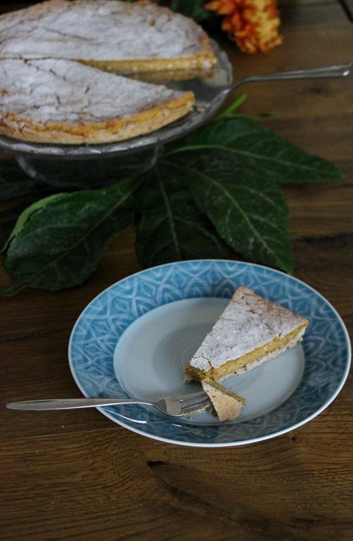 Kürbiskuchen, Kürbistarte, Pumpkin Pie, Veganer Kürbiskuchen, Vegan Pumpkin Pie,