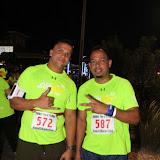 caminata di good 2 be active - IMG_5611.JPG