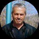 Ilko Hristov