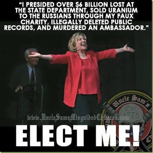hillary's accomplishments - Copy