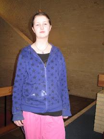 2009 Parkskolen, sidste konfirmandundervisning 034.jpg