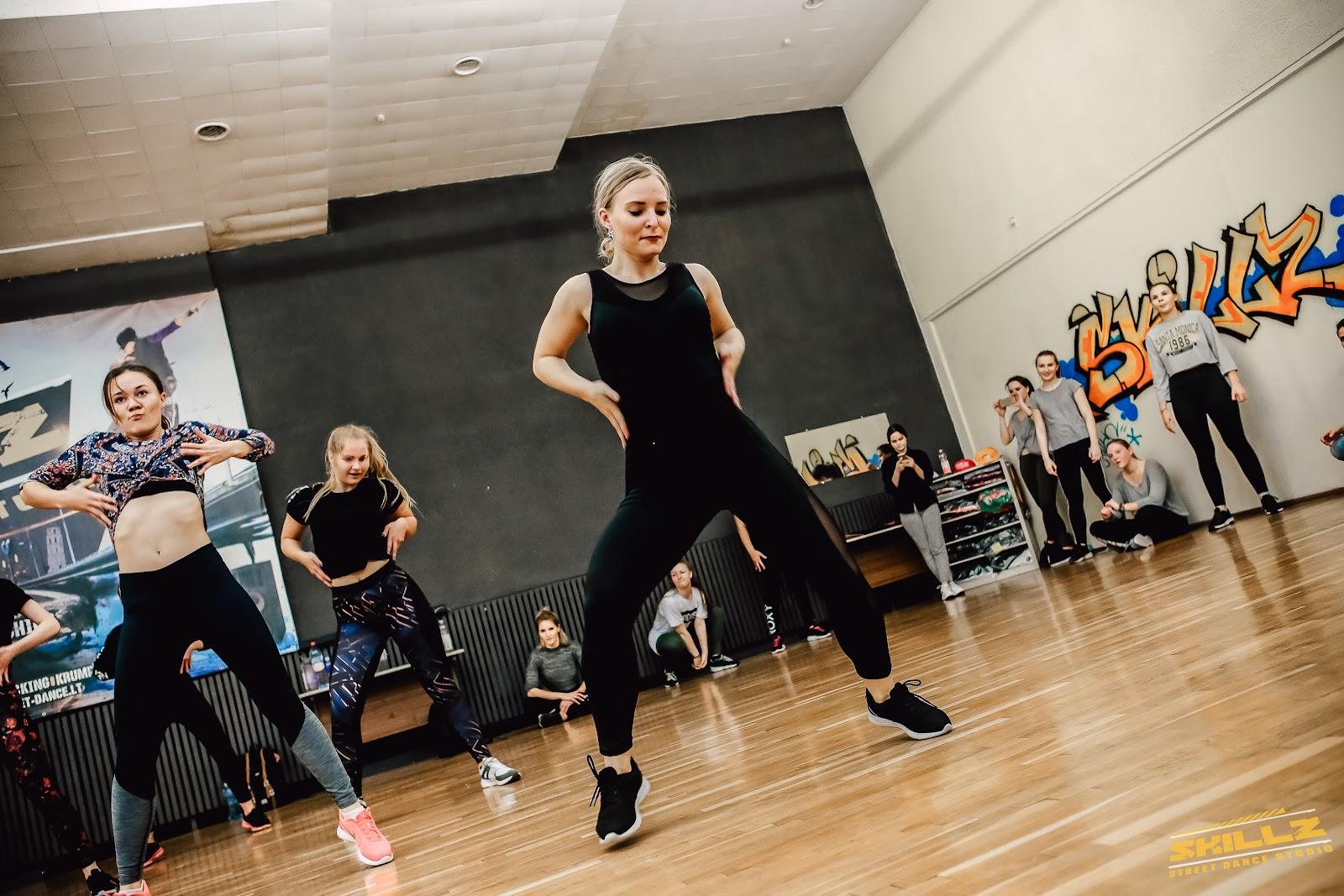 Dancehall Takeover seminarai (Jamaika, Belgija, Prancuzija) - IMG_8264.jpg