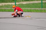 memoriał_wierzawice_2010_047.jpg