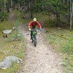 Trailbiken Vinschgau jagdhof.bike (27).JPG