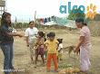 Asistencia Hualcara Cañete terremoto 2007 (13)
