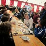 Aalborg City Cup 2015 - IMG_3520.JPG