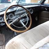 1946-47 Cadillac - BILD0157.JPG
