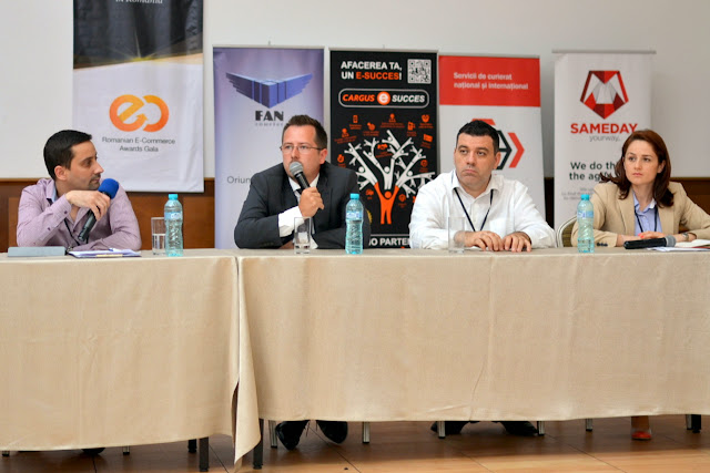 GPeC Summit 2014, Ziua a 2a 1051