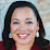 Saundra Dalton-Smith's profile photo
