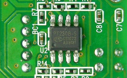 DSCN4696.JPG