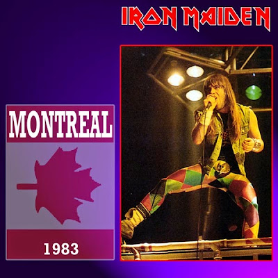1983-09-06-montreal-f