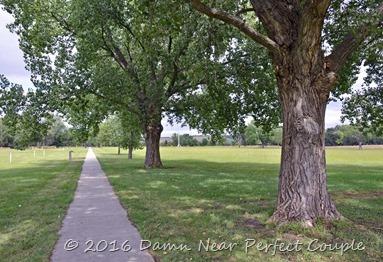 Fort-Randall-Grounds_thumb5