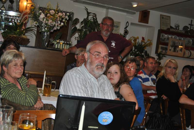 20120511 Clubabend Mai 2012 - DSC_0007.JPG