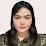Queenie Abucejo's profile photo