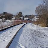 Vermont - Winter 2013 - IMGP0481.JPG