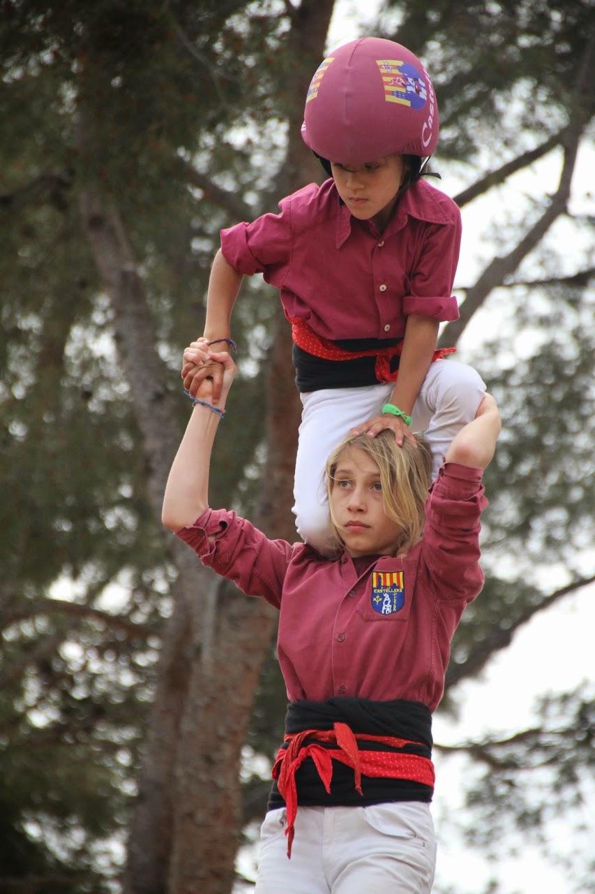 Actuació Badia del Vallès  26-04-15 - IMG_9954.jpg