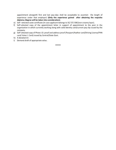 Asstt Engineers -Gujrat- contractual - detailed vacancy notice_007