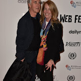 OIC - ENTSIMAGES.COM - Denis Lawson at the Raindance Opening Night Gala at the Vue in Leicester Square, London on the 23rd September 2015. Photo Mobis Photos/OIC 0203 174 1069