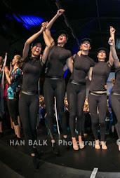 Han Balk FG2016 Jazzdans-3477.jpg