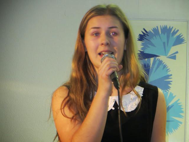Naistepäevale pühendatud kontsert 2015 - IMG_2321.JPG