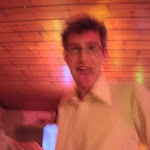 Kerstfeestje Aspi Kerel Tip-10 - Kerstfeestje%2B2008%2B641.jpg