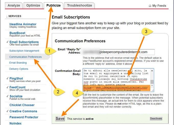 comunicazione-newsletter