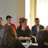 Prvi prolecni poslovni forum, 3.04.2014. - DSC_9080.JPG