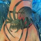 hand - tattoos ideas