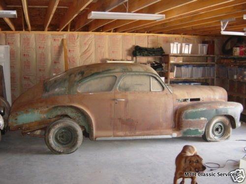 1941 Cadillac - 1c17_12.jpg