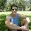Heath Fernance's profile photo