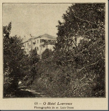 1862 Lawrence Hotel.2