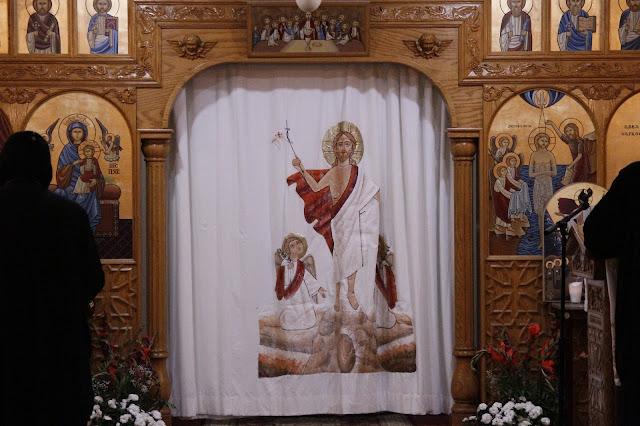 Consecration of Fr. Isaac & Fr. John Paul (monks) @ St Anthony Monastery - _MG_0368.JPG