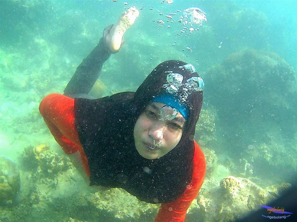 Pulau Harapan, 23-24 Mei 2015 GoPro 21